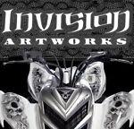 Invision Artworks
