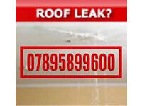 ROOFER, ROOFING, REPAIRS, CHIMNEYS, LEAD, FLAT ROOF, FREE QUOTES