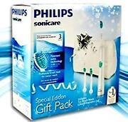 Philips Sonicare HX6511