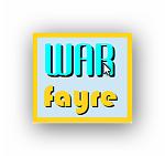 WarFayre