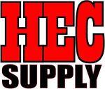 HEC Supply