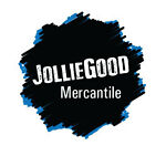 Jollie Good Mercantile