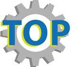 TOP-Maschinen