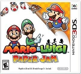 Looking to Buy WiiU/3DS Games Before You Trade In Or Sell Them