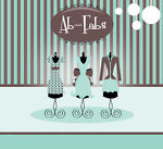 AB-FABS DESIGNER BOUTIQUE