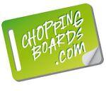 choppingboards