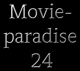 movieparadise24
