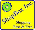 shopbox_usa