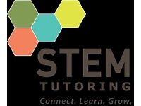 QUALIFIED SCIENCE TEACHERS. Biology,Chemistry & Physics Tutors +Medical School Prep-From £15p/h