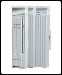 nortel norstar business telephone system packages Kitchener / Waterloo Kitchener Area image 1