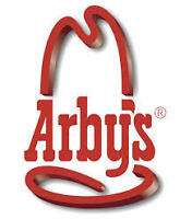 Shift Manager Wanted for Arby's Cambridge
