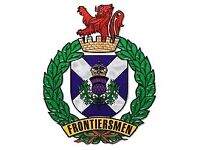 Vacancy: Troop Commander, 3 Troop (Swansea), 3rd Earl Kitchener's Own Honour Guard Squadron
