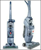 Hoover Floormate Spinscrub for Hard Floors