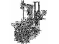 TYRE MACHINES / AIR COMPRESSORS == looking for sum1 with knowledge of fixing those machines URGENT