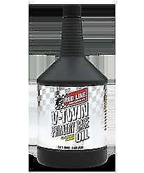 Red Line Oil 42904 Motorcycle V-Twin Primary Case Oil case of 12