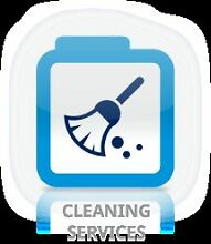 Commercial cleaning services Richmond Yarra Area Preview