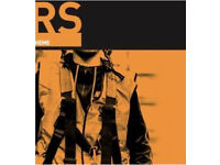 RS SCAFFOLDING SERVICES BEST PRICES
