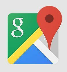 Photo by Google