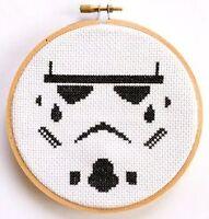 Cross stitch lessons (kelowna)
