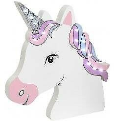 Magical Unicorn Light