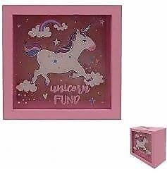 Unicorn Fund Box
