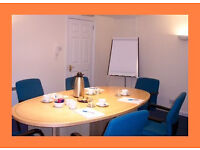 ( SW4 - Clapham Offices ) Rent Serviced Office Space in Clapham