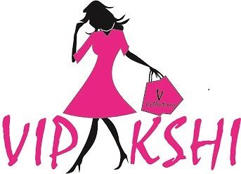 Vipakshi Fashion
