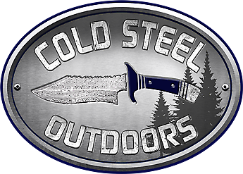 coldsteeloutdoors