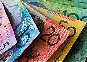 GET CASH for your NEW, USED or broken phones iPads Springwood Logan Area Preview