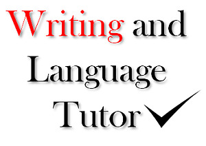 English/French Writing and Language Tutor (Elementary to Uni)