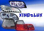 xino-lux