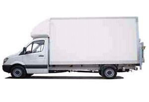 Pool Table Movers 613 404 6978