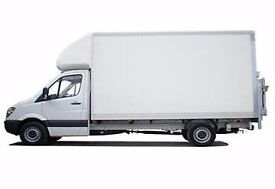 Delivery Driver Required