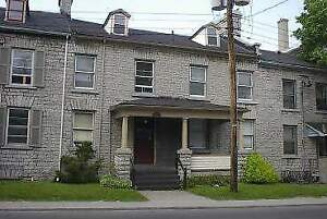 231-1 Brock Street - 1 Bedroom Multi-Unit House for Rent