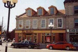 314- Princess Street - 2 Bedroom Multi-Unit House for Rent