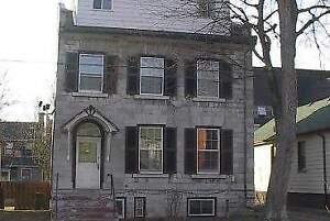 22-1 Colborne Street - 1 Bedroom Multi-Unit House for Rent