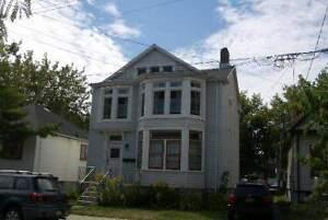 14 Colborne Street - Two Bedroom Multi-Unit House for Rent
