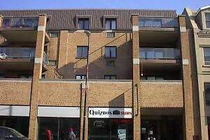 267 Princess Street #103 - 2 Bedroom Apartment for Rent