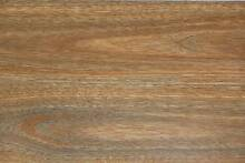 Best Value 12 mm Laminate Flooring, High Gloss, AC3 Wear Rated. Chatswood Willoughby Area Preview