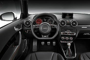 interieur-imagepic-parsysright-0001