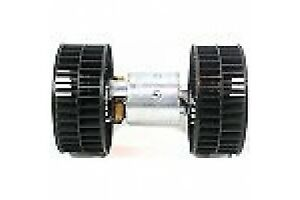 For BMW, Blower Fan Motor with Cages