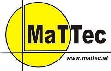 MaTTec Gummi-Kunststoffe-Technik