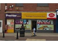 COMMERCIAL PROPERTY BUSINESS REF 146606