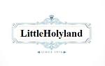 LittleHolyland