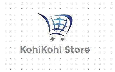 Kohi Kohi Store