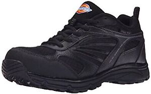 Brand NEW*** - Dickies Men Stride Safety Shoes