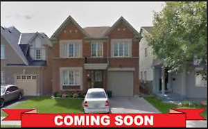 Mississauga Affordable Homes For Sale From $215k