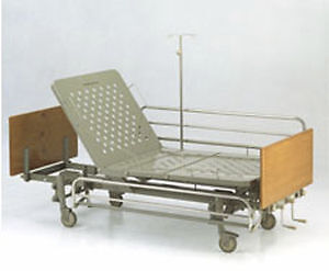 Hospital Beds and Medical Quality Mattresses Kitchener / Waterloo Kitchener Area image 7