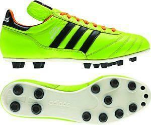 d0fa04de1d0 adidas Copa Mundial Soccer Shoes