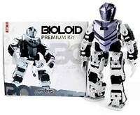 Bioloid Canada For Sale